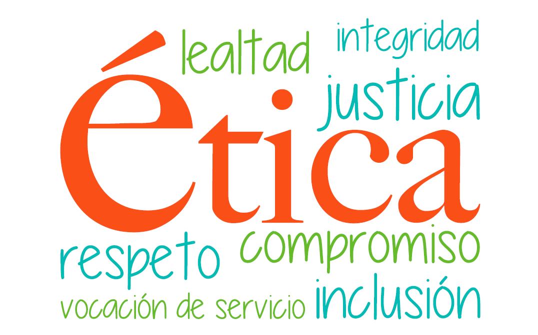 Artigos sobre etica empresarial
