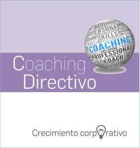 Coaching Directivo y Formación