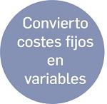 Globo_Fijos en variables