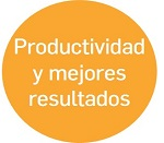 Globo_Productividad
