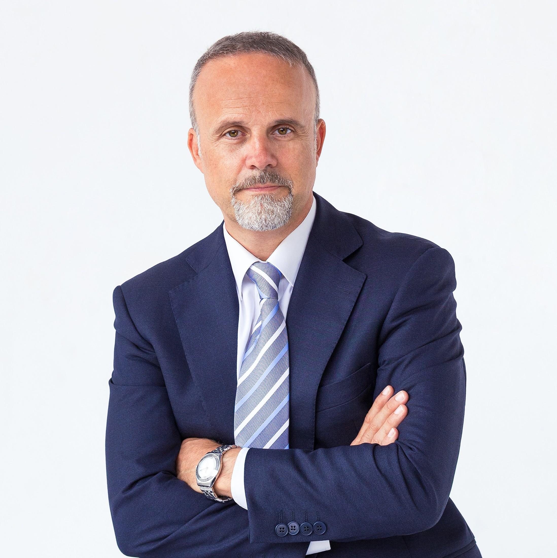 Josep Fenoy