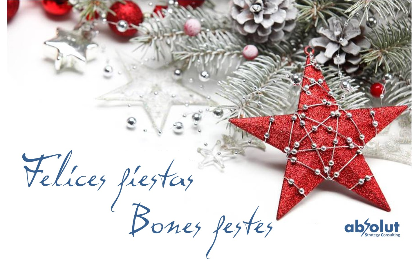 Navidad 18
