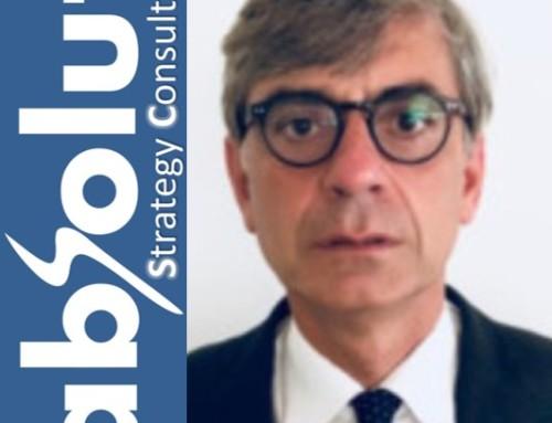 Carlos – Dirección General | Reestructuracion | Consursos